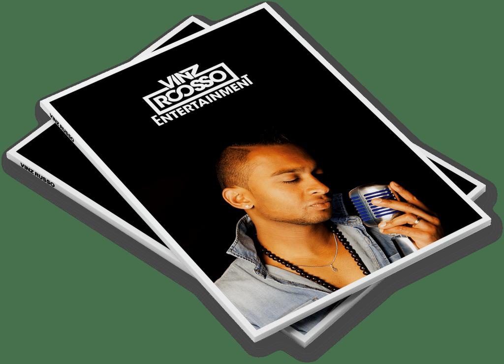 vinz-brochure