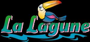 La laguen