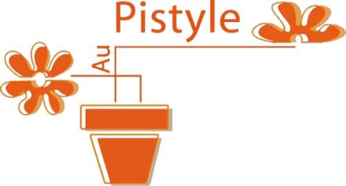 Au Pistyle