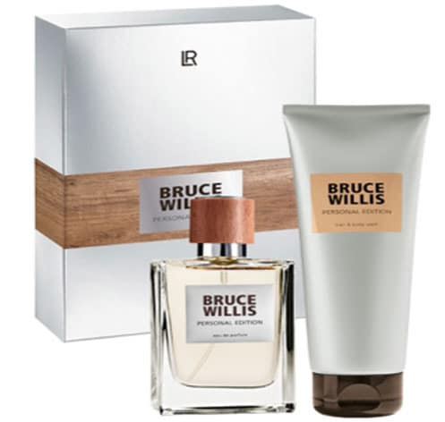 coffret-Bruce-Willis