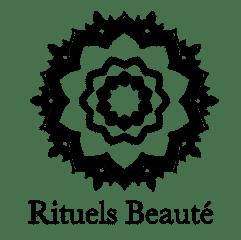 Rituels Beauté